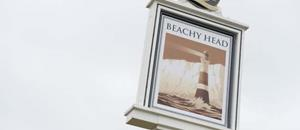 The Beachy Head Hotel