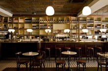 Reserve a table at POLPO Notting Hill