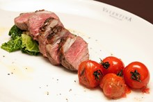 Reserve a table at Valentina Notting Hill