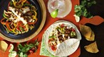 Reserve a table at Chiquito - Cardiff Bay - Red Dragon Centre