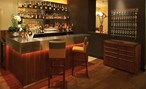 Reserve a table at ABode Restaurant Glasgow