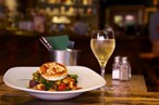 Reserve a table at The Euston Flyer
