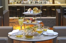Reserve a table at Afternoon Tea at Le Meridien Piccadilly
