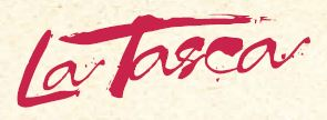 Image of La Tasca - Liverpool
