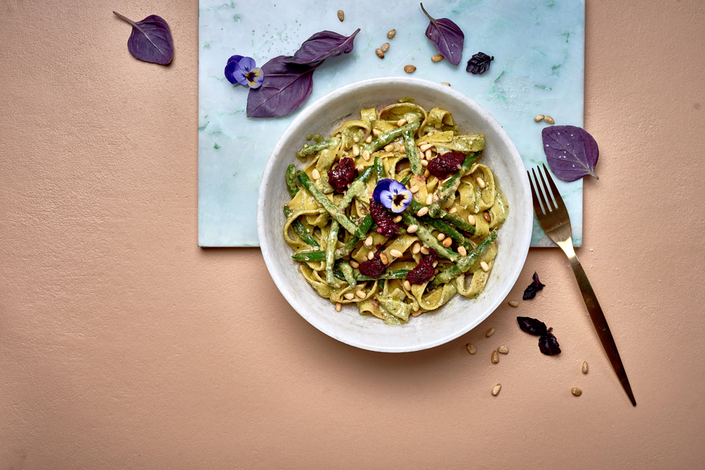 Image of ASK Italian - Exeter