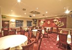 Reserve a table at Chung Ying Garden - Birmingham