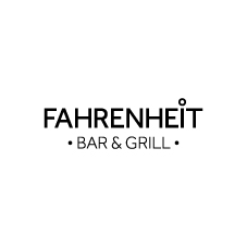 Image of Fahrenheit Grill - Genting Casino Riverlights