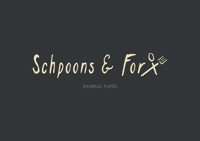 Schpoons & Forx