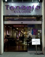 Reserve a table at Tenorio
