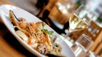 Reserve a table at Restaurang Lombardis