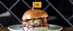 GBK Waterloo