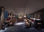 Reserve a table at GONG - Shangri-La Hotel, The Shard