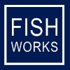 Image of Fishworks - Swallow Street
