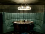 Reserveer een tafel bij Marco Pierre White Steakhouse Bar & Grill Liverpool