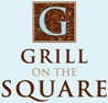 Image of The Grill on the Square