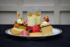 Reserve a table at Afternoon Tea at The Waldorf Hilton