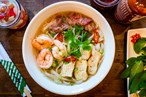 Reserve a table at Pho - Chiswick