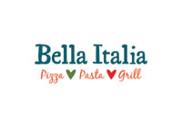 Image of Bella Italia - Portsmouth