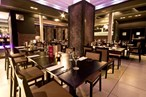 Reserve a table at Andiamo - Milngavie