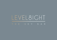 LEVEL8IGHT The Sky Bar