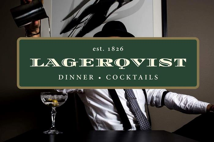 Lagerqvist Restaurant & Bar