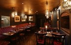 Reserve a table at Kitty Fisher's