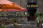 Reserve a table at La Tasca - Canary Wharf
