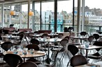 Reserve a table at Forth Floor Brasserie, Harvey Nichols Edinburgh