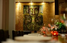 Reserve a table at Thai Square - Fulham