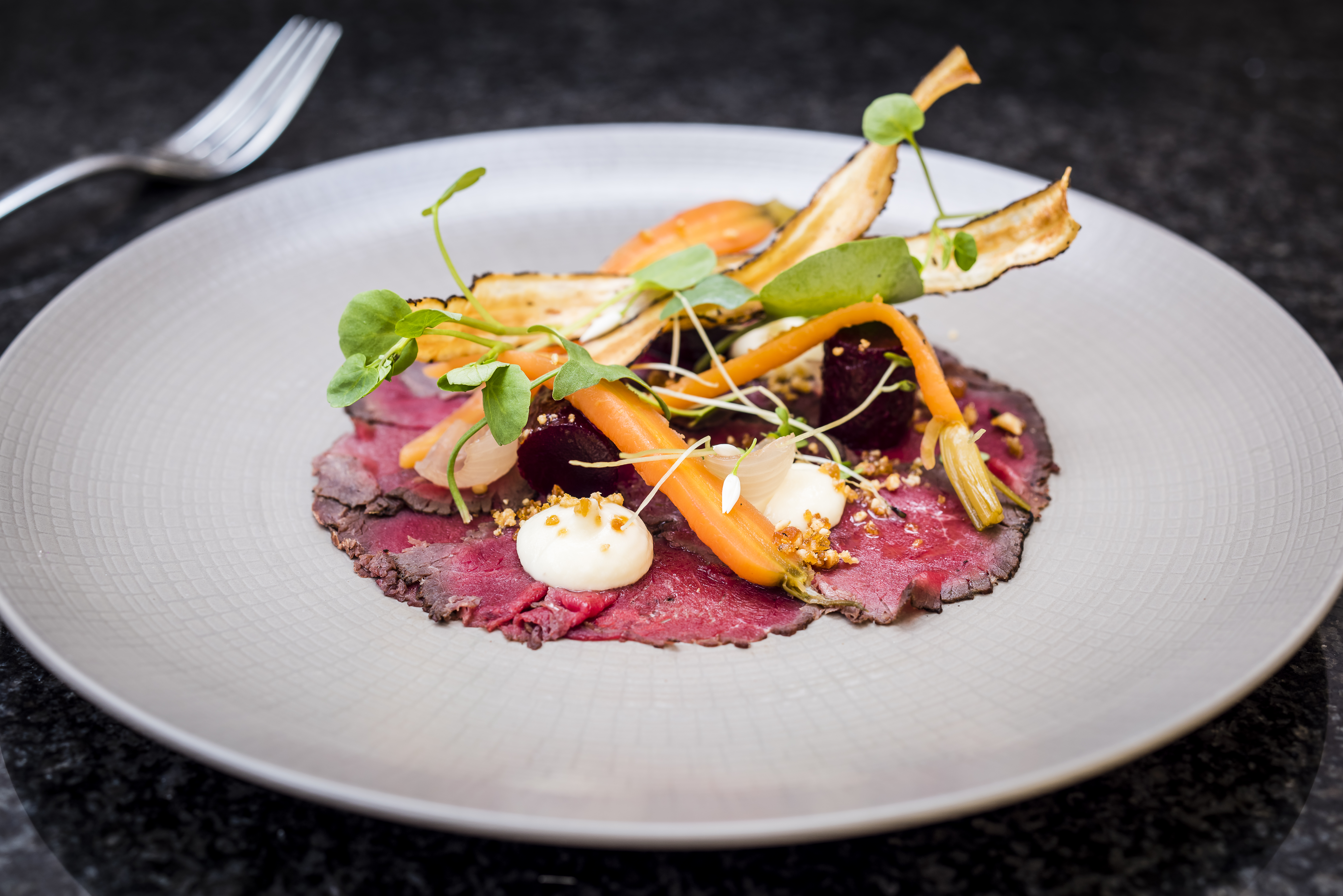 Reserve a table at Bluebird Chelsea