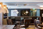 Reserve a table at AC Hotel Birmingham