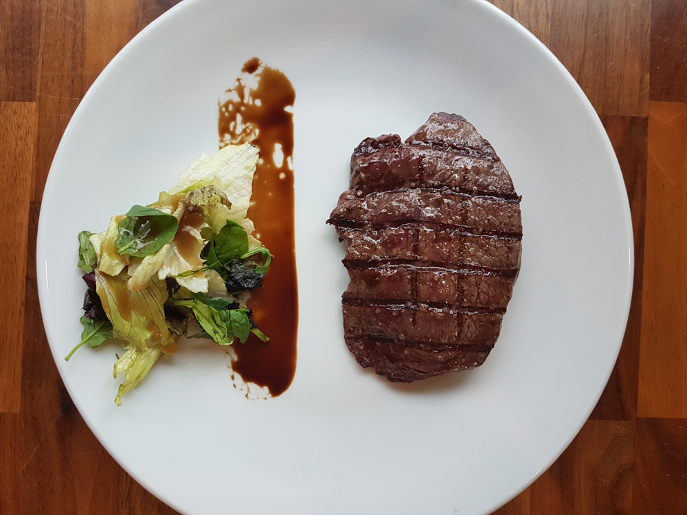2k Steakhouse - Islington - London