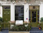Reserve a table at Delhi Brasserie - Soho