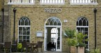 Reserve a table at Prezzo - South Woodford