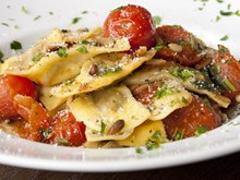 Reserve a table at Spaghetti House - Goodge Street