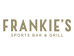 Image of Frankie's Sports Bar & Grill