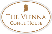 Image of The Vienna Coffee House