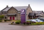 Reserve a table at Brewers Fayre - Loch Iall - Fort William