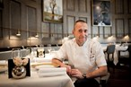 Reserve a table at Roux at The Landau