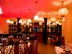Reserve a table at Thai Square - Covent Garden