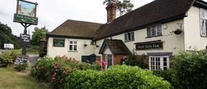 The Park Gate Inn