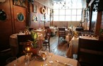 Reserve a table at The Lobster Pot