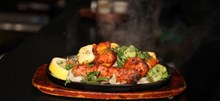 Reserve a table at Zayna Restaurant