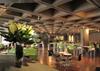 Reserve a table at Terrace - South Bank & Waterloo