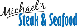 Image of Michael's Steak & Seafood