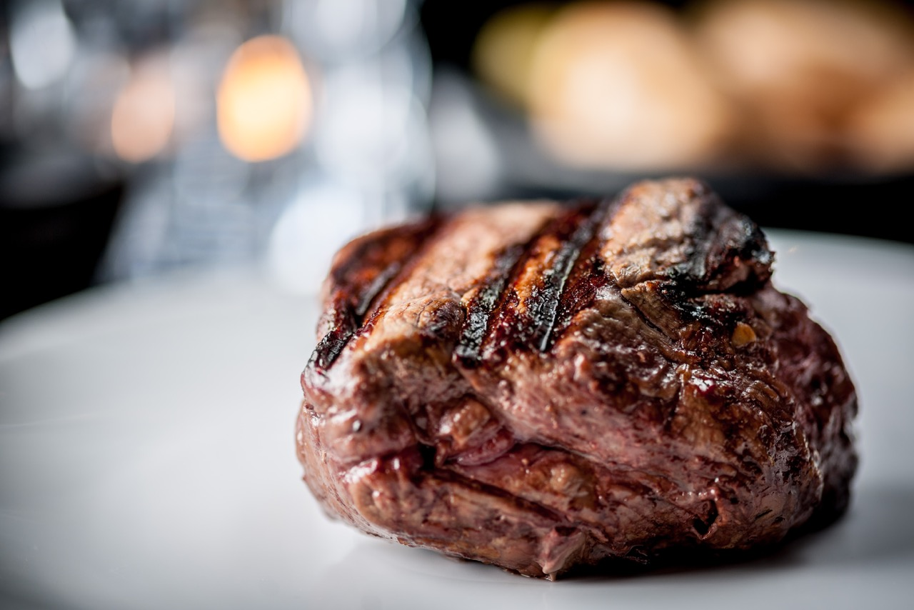 Reserve a table at Gaucho - Sloane Square