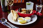 Reserve a table at Café Rouge - Leicester
