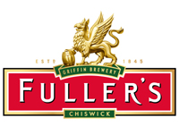 Image of Builders Arms