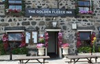 Reserve a table at Golden Fleece Inn