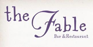 Image of The Fable